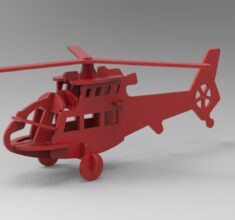 Vehicle-Puzzle-Helicopter.jpg
