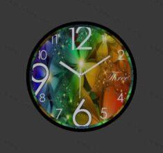 Wall-Clock-2.jpg