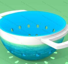 Water-Filter-Bowl.jpg