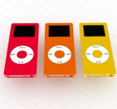 iPod-Nano-1st-Generation-iPod-Day-.jpg