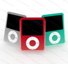 iPod-Nano-3rd-Generation-iPod-Day.jpg