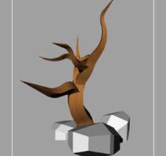 tree-and-rocks.jpg
